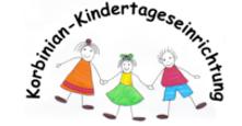 Korbinian Kindertagesstätte Nandlstadt